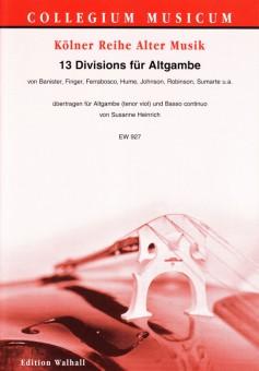 Collegium Musicum - Kölner Reihe Alter Musik