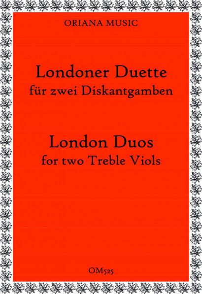 Londoner Duos