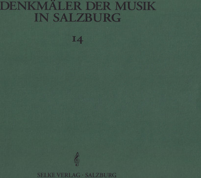 """Anonymous Master (Vienna 17th century): Fantasia in D on the hymn """"How beautiful the morning star shines"""""""