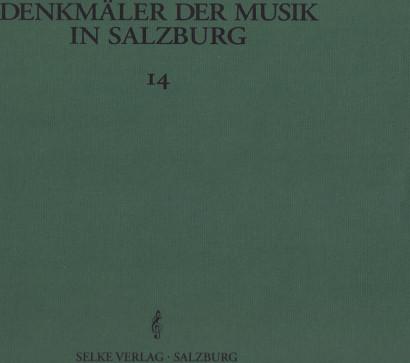 """Anonymer Meister (Wien 17. Jh.):Fantasie in D über das Kirchenlied """"Wie schön leuchtet der Morgenstern"""""""
