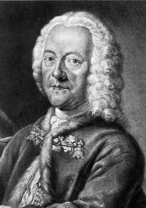 Telemann, Georg Philipp (1681-1767): Twelve Fantasias for Viola da Gamba solo TWV 40: 26–37