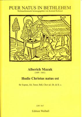 Spiegler, Matthias (~1595-1631): O quam tu pulcher es & Montes et colles