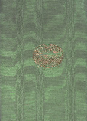 Galilei, Vincenzo (c. 1533–1591):Libro d'intavolatura di Liuto