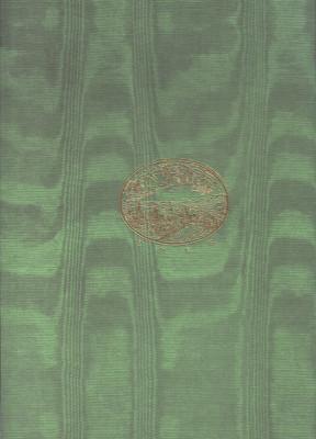 Scarlatti, Domenico (1685–1757): 30 Sonate per Cembalo – Libro IV