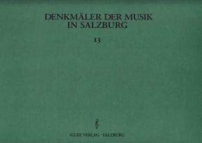 Biber, Heinrich Ignaz Franz: Pastorella